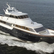Boat charter Super Yacht